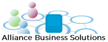 Alliance Business Solutions