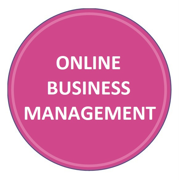 Online Business Management